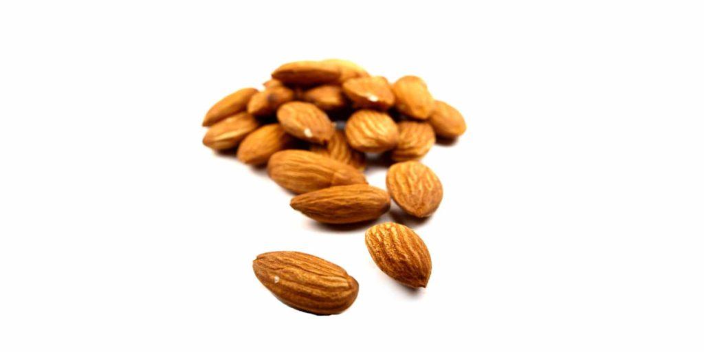 Almondnuts-HERO.jpg