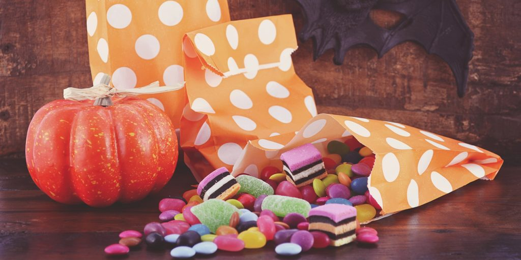Header_halloweenassortment.jpg
