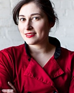 Kate McAleer