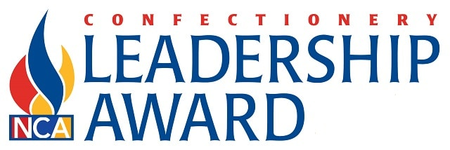 Confectionery Leadership Award