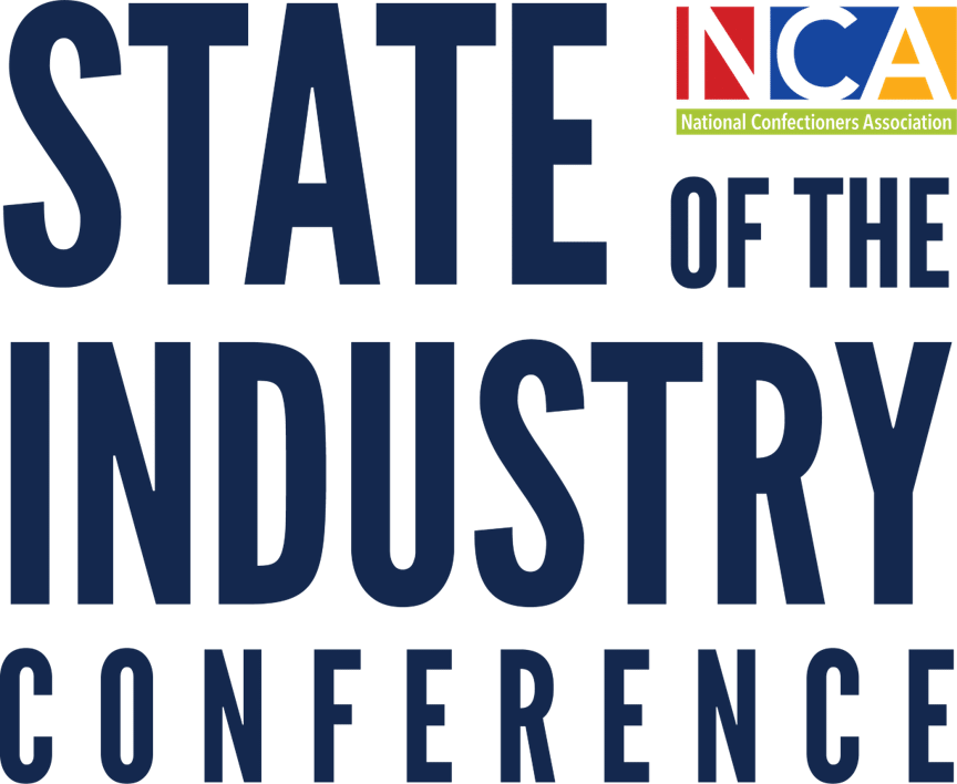 State of the Industry Conference