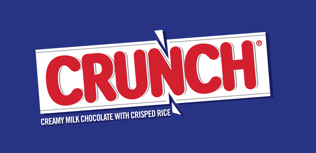 CRUNCH Logo with Tagline (1)