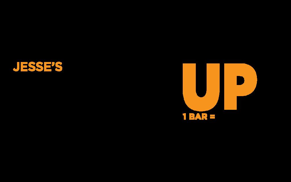 JWU Logo OB