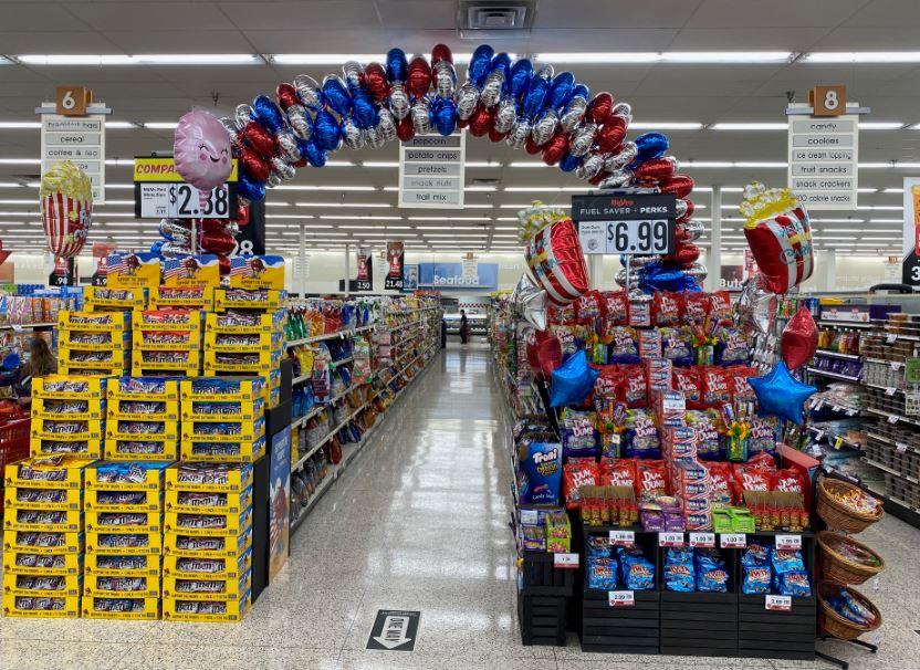 RWB National Candy Month2