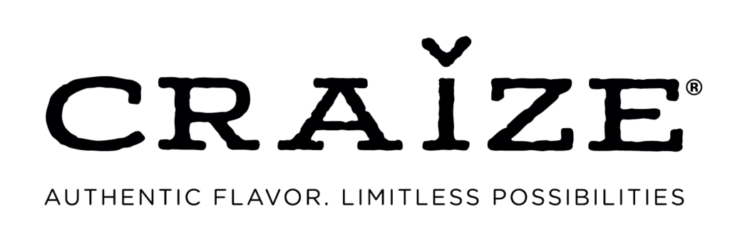 Craize logo