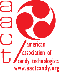 American Association of Candy Technolgists