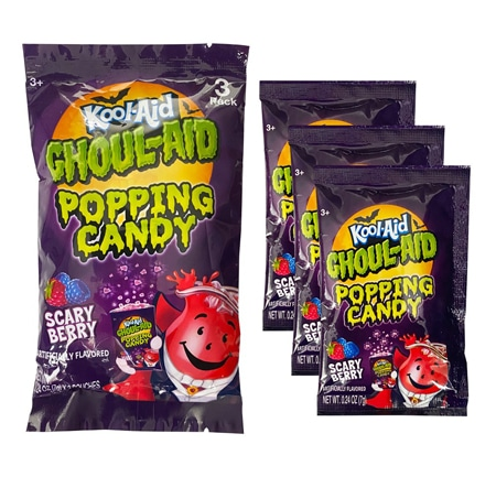 Ghoul Aid 3Pk. Popping Candy Bag FINAL 300
