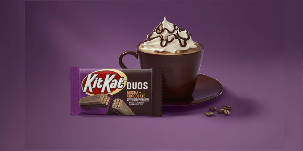 KitKatDous HERO