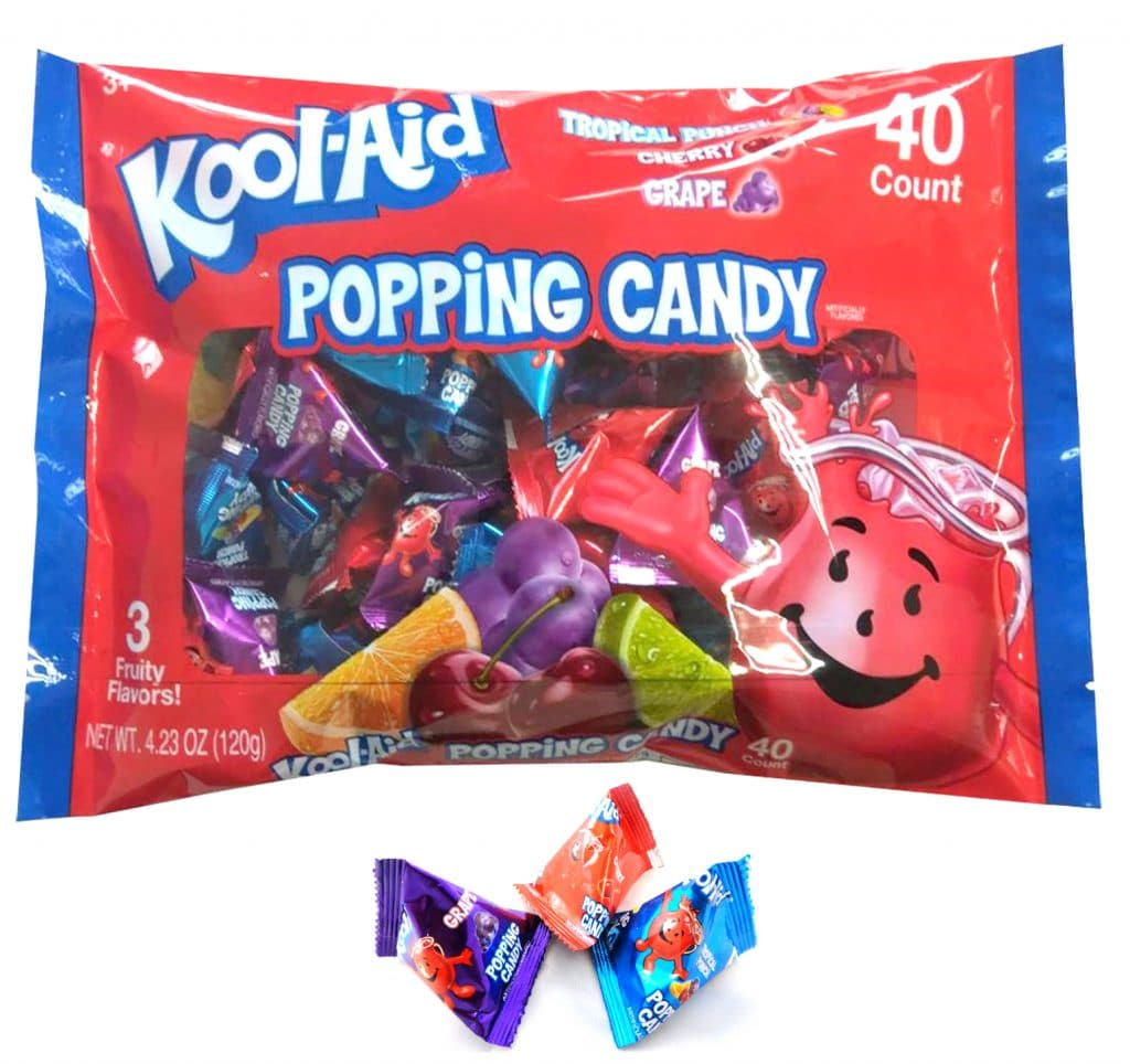 Kool Aid 40ct. Popping Candy Bag FINAL With Pouches