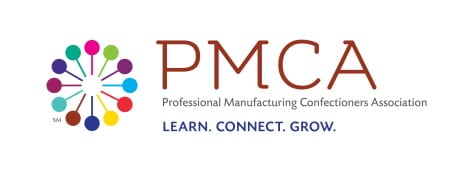 Professional Manufacturing Confectioners Association