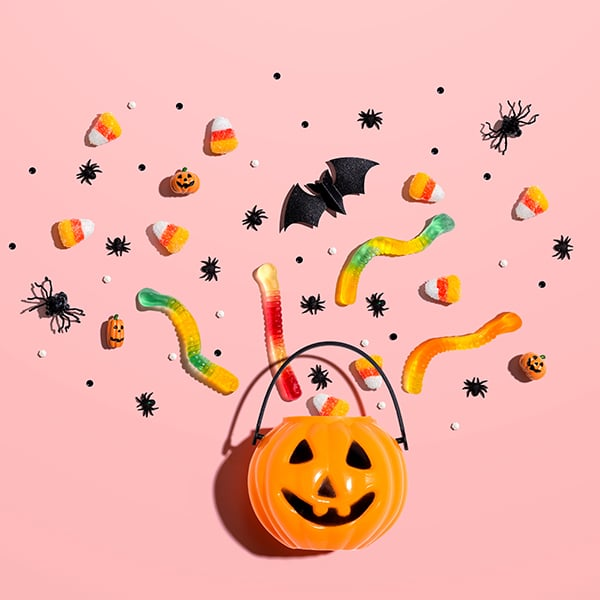 74% of Parents Say Halloween Is More Important Than Ever Before