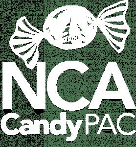 CandyPAC Logo
