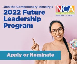 NCA Future Leadership Program - Nominate or Apply!